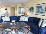 Living Room-8