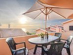 2 bedroom Apartment in Funtana Meiga, Sardinia, Italy : ref 5574272