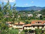 2 bedroom Apartment in San Giovanni Valdarno, Tuscany, Italy : ref 5401639