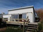 2 bedroom Villa in Perros-Guirec, Brittany, France : ref 5579011