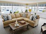 Bayfront Living Room