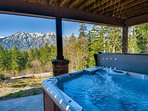 Crestview Lodge - Vacation Rental 365
