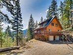 Ridgecrest Lodge - Vacation Rental 365