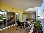 Our fantastic Apartment Casa Feliz at Cabanas Beach Club by Marsalgarve .jpg