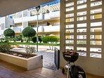 Enjoy a tasty bbq on the terrace.jpg