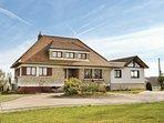 4 bedroom Villa in Villers-sous-Foucarmont, Normandy, France : ref 5544002