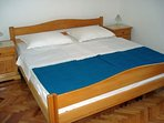 4-room-suite