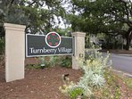 Welcome to Turnberry Village!