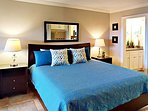 1 Bedroom Efficiency