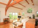 1st Floor Panorama Lounge