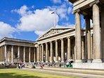 British Museum at your doorstep