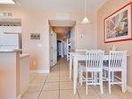 Celadon 2303-Dining Area