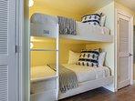 Boardwalk 905-Bunk Beds