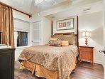 Grand Panama 406-2-Bedroom with Queen Bed