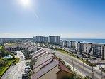 Grand Panama 406-2-View
