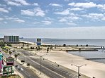 You'll be just minutes from Biloxi's top attractions during your stay.