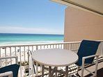 Islander Beach 6009 Fort Walton Beach Okaloosa Island Vacation Rentals