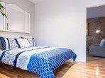 Brand new & comfy mattresses