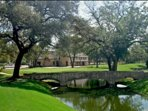 The Oldest Golf Course in the Country, Brakenridge Golf Course!