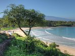 Our Favorite - Mauna Kea Beach