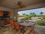 Welcome to Sunset Villa - Large Covered Lanai
