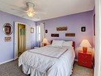 Sands III 2C Bedroom 1