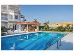 2 bedroom Apartment in Agios Nikolaos Methanon, Attica, Greece : ref 5535950
