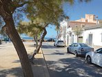 2 bedroom Villa in Es Molinar, Balearic Islands, Spain : ref 5533947