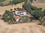 4 bedroom Villa in Cipressi, Abruzzo, Italy : ref 5537954