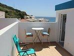 Rooftop Terrace w/ Fantastic Seaview