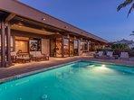 4BD Villas at Mauna Kea #21