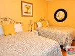 P10-512 guest bedroom only-1017.jpg