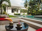 BRAND NEW Amaya Luxury Villa!*Special rate*