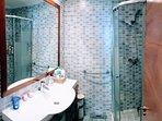 Baño 2 con ducha