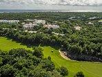 TAO Golf Course