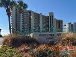 Phoenix 6 - Amenities-17.jpg
