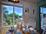 Pipers Bay in Indian Shores, Florida