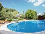 3 bedroom Villa in Nuova Area Industriale Spinete, Molise, Italy : ref 5566630