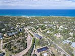 422b-sandy-road-st-andrews-beach-vic-3941_img1_L-aa250c17-3168-4bca-a18b-557b2890a627.jpg