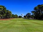 Rotonda is a Golfing Heaven