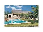3 bedroom Villa in Les Magnils-Reigniers, Pays de la Loire, France : ref 5565813