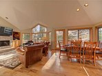 Sunriver-Vacation-Rental---30-Vine-Maple---Overview-1