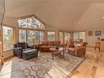 Sunriver-Vacation-Rental---30-Vine-Maple---Overview-2