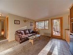 Sunriver-Vacation-Rental---30-Vine-Maple---Family-Room-1
