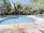 Turnberry Village Pool