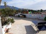 Sunday Estate Pompei ' La Piramide Room '