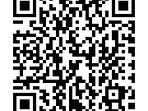 QR code authorization ID 2331