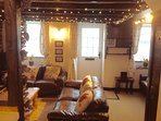 Different photo of lounge (1)