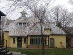 Box Cottage