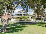Ming Apartments 236 Marine Pde Kingscliff